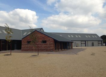 Thumbnail Office to let in New Finches Offices, Baydon, Wiltshire, 2Xa