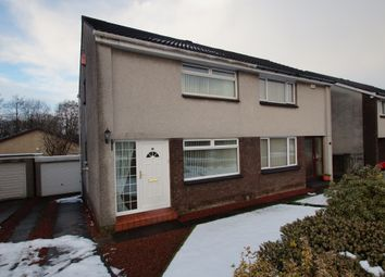 Thumbnail 2 bed detached house for sale in Earlsburn Road, Lenzie