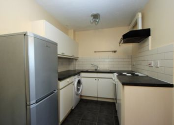 Thumbnail 1 bedroom terraced house to rent in Fryent Grove, Colindale
