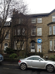 Thumbnail Studio to rent in 4 Mount Parade, Harrogate