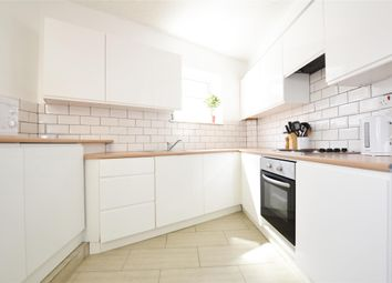 Thumbnail 3 bed terraced house to rent in Oxford Road, Gloucester