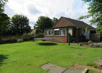 Thumbnail 3 bedroom detached bungalow to rent in Primrose Corner, Bredgar, Sittingbourne, Kent