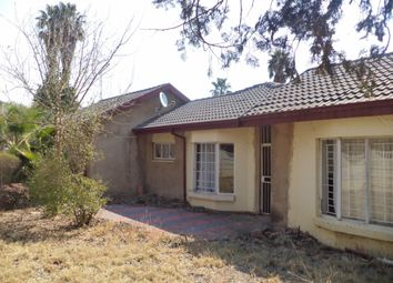 Thumbnail 3 bed detached house for sale in Gemsbok Str, Bronkhorstspruit, South Africa