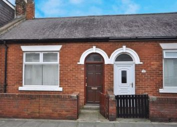 Thumbnail 2 bedroom terraced house for sale in Tower Street West, Sunderland