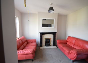 Thumbnail Room to rent in St Andrews Road, Avonmouth