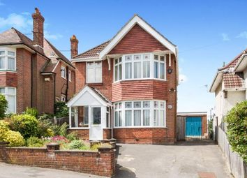 3 bed detached house for sale in Bitterne, Southampton, Hampshire SO19