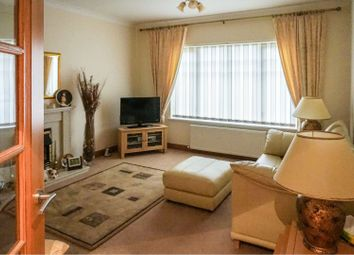 Thumbnail 2 bed property for sale in Grant Place, Nairn