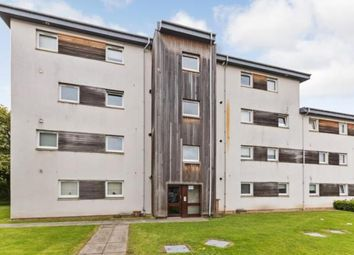 2 bed flat for sale in Strathclyde Gardens, Cambuslang, Glasgow, South Lanarkshire G72