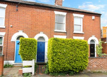 Thumbnail 2 bedroom property for sale in Onley Street, Norwich