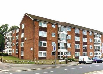 Thumbnail 2 bed flat to rent in Beaufort Court, The Limes Avenue, Arnos Grove