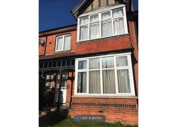 Thumbnail Studio to rent in Mansfield Road, Reading