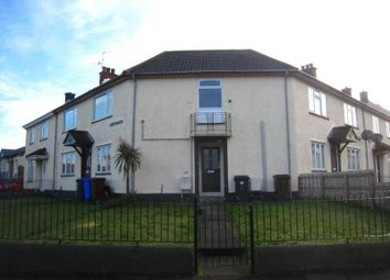 Thumbnail 2 bed flat to rent in Crossreagh Drive, Newtownabbey