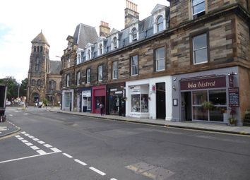 Thumbnail 2 bed flat to rent in Colinton Road, Colinton, Edinburgh