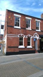 Thumbnail Office to let in 11 Market Street, Kettering, Northants