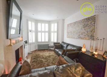 Thumbnail 4 bedroom terraced house to rent in Westminster Business Square, Durham Street, London