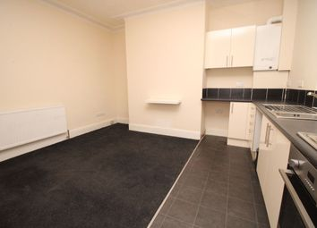 Thumbnail 2 bed terraced house to rent in Fairfax Court, Fairfax Road, Beeston, Leeds