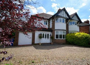 Thumbnail 4 bed property for sale in Hull Road, Cottingham, East Riding Of Yorkshire
