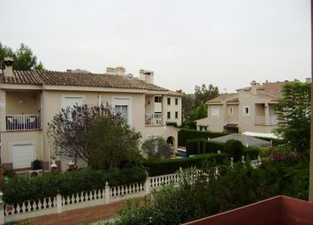Thumbnail 3 bed villa for sale in 07180, Calvià / Santa Ponça, Spain