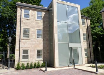 3 bed flat for sale in Windsor Court, Clarence Drive, Harrogate HG1