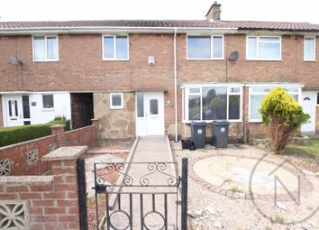 Thumbnail 3 bed semi-detached house to rent in Lingfield Green, Darlington