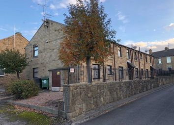 Thumbnail 9 bed flat for sale in Lees Hall Road, Thornhill Lees, Dewsbury