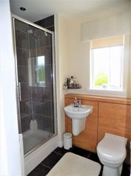 Thumbnail 3 bed detached house for sale in Salvador Avenue, Netherburn, Larkhall