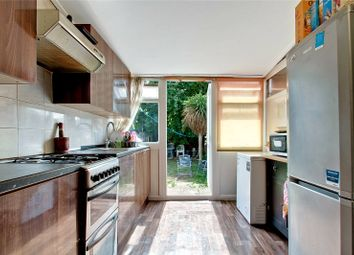 Thumbnail 2 bed maisonette for sale in Heather Park Drive, Wembley