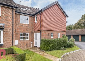Thumbnail 5 bed terraced house for sale in The Murreys, Ashtead