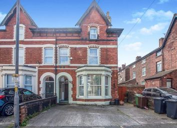5 bed semi-detached house for sale in Cambridge Road, Seaforth, Liverpool, Merseyside L21