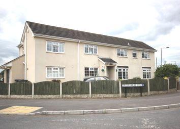 Thumbnail 5 bed cottage for sale in Doncaster Road, Branton, Doncaster