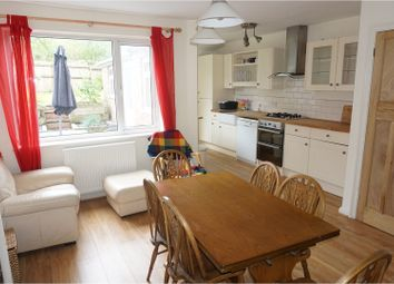 Thumbnail 3 bedroom terraced house to rent in Dads Lane, Birmingham