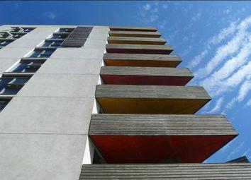 Brighton Belle, Stroudley Road, Brighton BN1. 2 bed flat