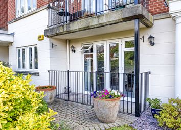 2 bed flat for sale in Bucklers Road, Gosport PO12