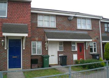 Thumbnail 2 bedroom property for sale in Joyce Green Lane, Dartford
