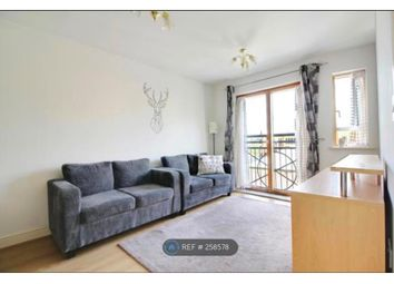Thumbnail 1 bed flat to rent in Robert House, Harrow