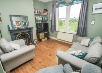 Thumbnail 3 bed flat for sale in Whipps Cross Road, Leytonstone, London