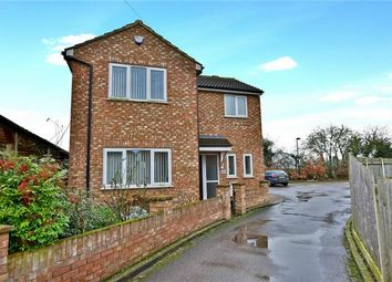 Thumbnail 3 bed detached house for sale in Colne Orchard, Iver, Buckinghamshire