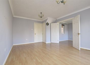 Thumbnail 3 bed terraced house for sale in Bluebell Close, Rush Green, Romford