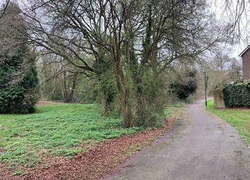 Land for sale in Hemwood Dell, Windsor, Berkshire SL4