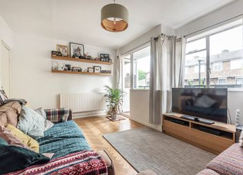 Thumbnail 1 bedroom flat for sale in Caldwell Street, London