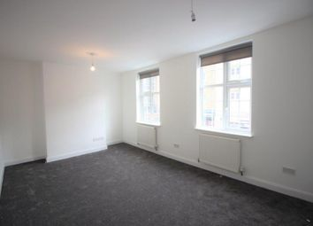 Thumbnail 3 bed flat to rent in Upper High Street, Epsom