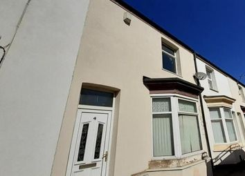 2 bed terraced house to rent in Dundas Street, Stockton-On-Tees TS19