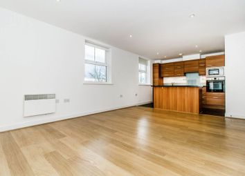 Thumbnail 2 bed flat to rent in Shore Point, High Road, Buckhurst Hill