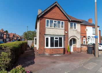 3 bed detached house for sale in Station Road, Long Eaton, Nottingham NG10