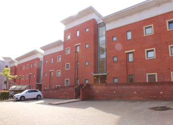 Thumbnail 2 bed flat to rent in Albion Street, Horseley Fields, Wolverhampton