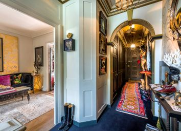 Thumbnail 3 bed property for sale in Mile End Road, Stepney, London