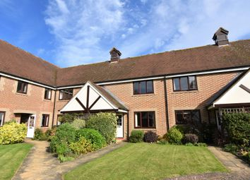 Thumbnail 2 bed terraced house for sale in Masons Field, Pewsey