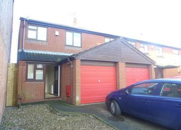 2 bed property to rent in Dean Street, Derby DE22