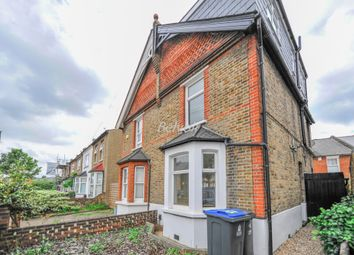 Thumbnail 4 bedroom semi-detached house to rent in Gibbon Road, Kingston Upon Thames