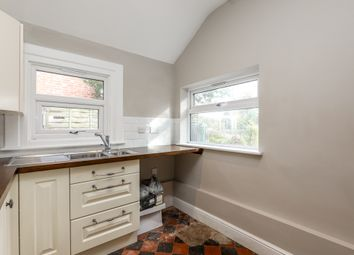 Thumbnail Room to rent in Parkend Road, Barton And Tredworth, Gloucester